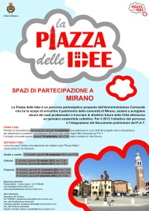 Locandina_Piazza Idee