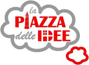 Piazza Idee_Logo 2